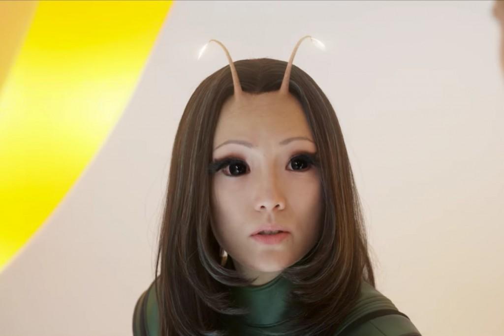mantis.0